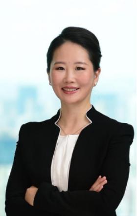 基石药业任命医药行业资深职业经理人赵萍女士为大中华区总经理兼公司商业化负责人
