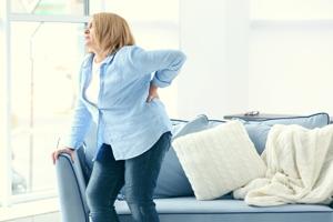 外阴胀痛怎样医治