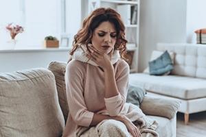 非哺乳期乳腺炎怎么治最好