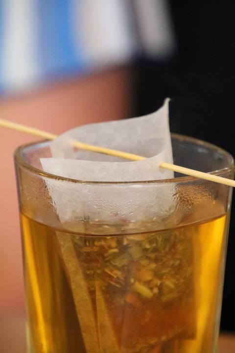 黄芪片的功效与作用及食用方法