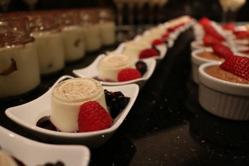 胆固醇高可以吃枣吗吃枣可以帮助滋补身体
