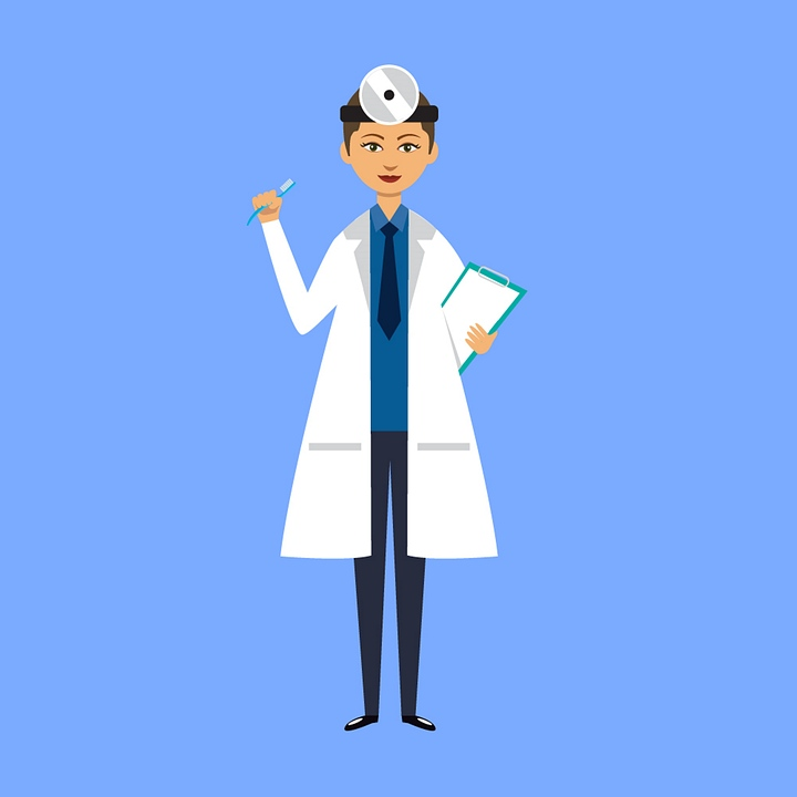 肾阳虚能刮痧吗肾阳虚的原因是什么呢